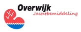 See all yachts from  Overwijk Jachtbemiddeling