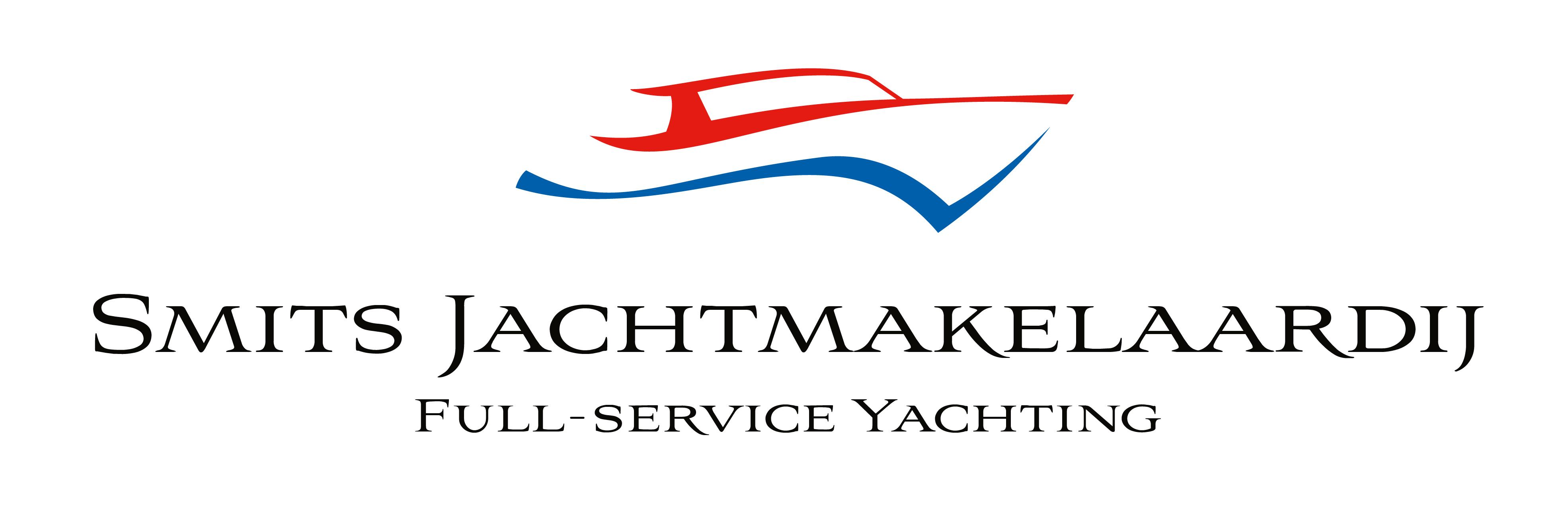 Se alle yacht fra Smits Jachtmakelaardij