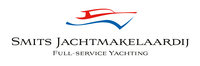 See all yachts from  Smits Jachtmakelaardij