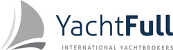 Yachtfull International