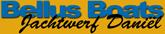 Logo - Jachtwerf Daniël