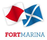 Fort Marina BV