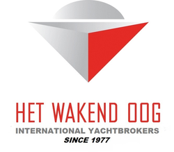 See all yachts from  Het Wakend Oog