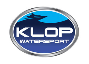 Logo - Klop Watersport