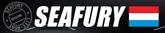 Logo - Seafury