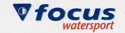 Focus Sails & Sailing