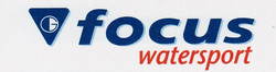 Vedi tutte le imbarcazioni da Focus Sails & Sailing