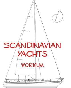 Scandinavian Yachts Workum