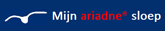 Logo - ariadne marine