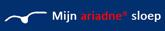 ariadne marine