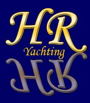 Logo - HR-Yachting