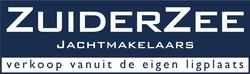 Voir tous les bateaux de  Zuiderzee Jachtmakelaars