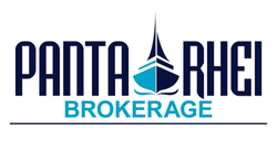 See all yachts from  Panta Rhei Brokerage