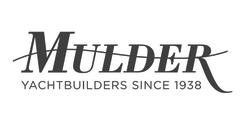 Mulder Shipyard