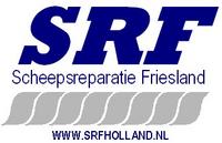 Scheepsreparatie Friesland bv