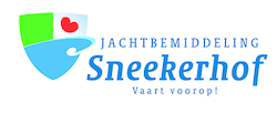 See all yachts from  Jachtbemiddeling Sneekerhof