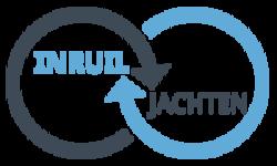 See all yachts from  Inruiljachten.nl