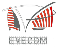 See all yachts from  Evecom