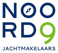 Noord 9 Jachtmakelaars