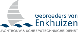 See all yachts from  Gebr. van Enkhuizen