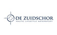 De Zuidschor Watersport