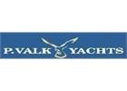 Összes eladó hajó P. Valk Yachts