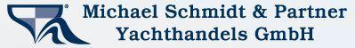 Összes eladó hajó Michael Schmidt & Partner Yachthandels GmbH