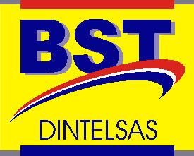 Voir tous les bateaux de  BST Dintelsas