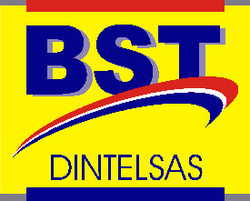 BST Dintelsas