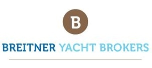 Logo - Breitner Yacht Brokers
