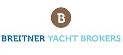 Breitner Yacht Brokers