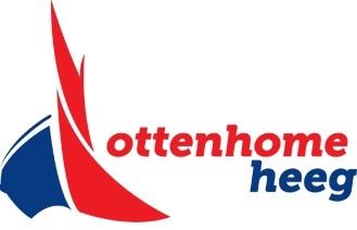 Logo - Ottenhome Heeg BV