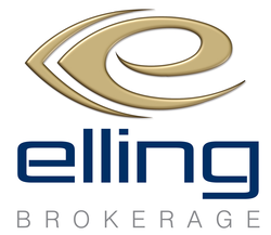 Elling Brokerage