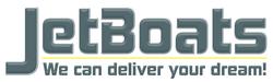 Jetboats.eu