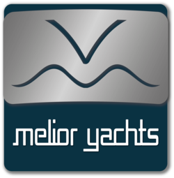 See all yachts from  Melior Yachts