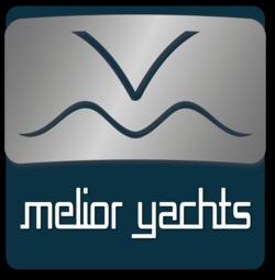 Vedi tutte le imbarcazioni da Melior Yachts