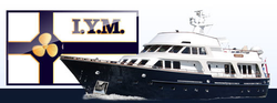 International Yacht Management