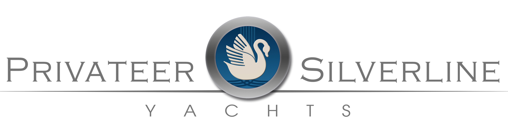 Logo - Privateer Yachts