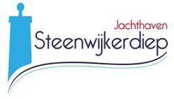 Jachthaven Steenwijkerdiep