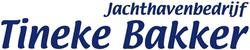 Jachthavenbedrijf Tineke Bakker