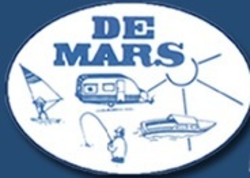 Camping Jachthaven De Mars