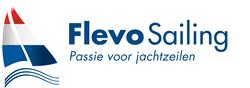 Flevo Sailing
