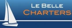 Le Belle Charters