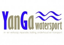 YanGa Watersport