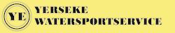 Yerseke Watersportservice