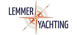 See all yachts from  Lemmer Yachting