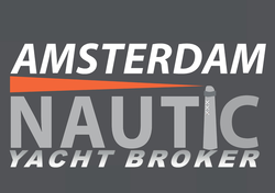 See all yachts from  Amsterdam Nautic