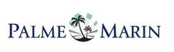 Palme Marin