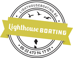 Lighthouse Boating