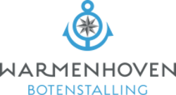 Warmenhoven Botenstalling BV